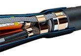 Муфты кабельные image