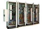 Электрощитовое оборудование image